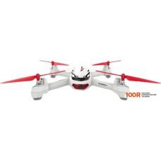 Квадрокоптер Hubsan X4 Desire Cam