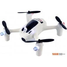 Квадрокоптер Hubsan X4 [H107D+]