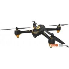 Квадрокоптер Hubsan X4 [H501S]