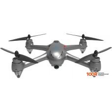 Квадрокоптер MJX Bugs 2SE