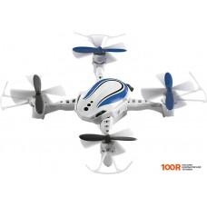 Квадрокоптер Revell Flowy