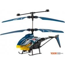Квадрокоптер Revell Roxter