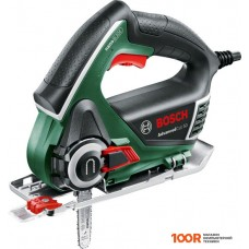 Лобзик Bosch AdvancedCut 50