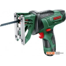 Лобзик Bosch EasySaw 12