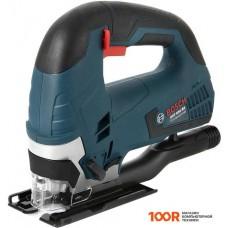 Лобзик Bosch GST 850 BE Professional (060158F120)