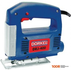 Лобзик Dorkel DRJ-400