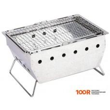 Барбекю мангал Fire-Maple Adjust Charcoal Grill
