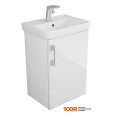 Мебель для ванной Alvaro Banos Тумба под умывальник 8407.0100