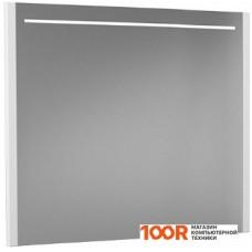 Мебель для ванной Belux Зеркало Мадрид В100