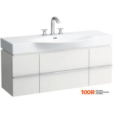 Мебель для ванной Laufen Case for Palace 4015320754631