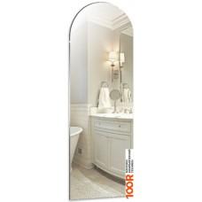 Мебель для ванной Mixline Зеркало 537555