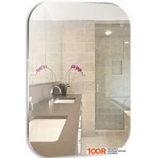Мебель для ванной Mixline Зеркало 537559