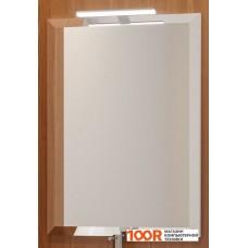 Мебель для ванной Smile Зеркало Сити 65 (белый)