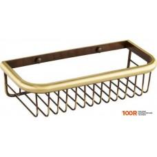 Мебель для ванной ZorG AZR U-1 BR