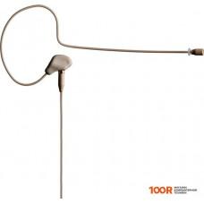 Микрофон AKG C111 LP