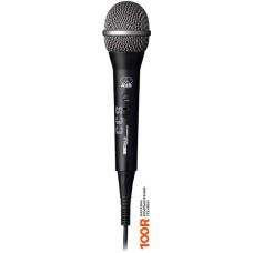 Микрофон AKG D55 S