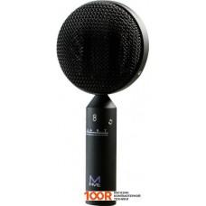 Микрофон ART M-FIVE