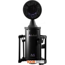 Микрофон ART M-FOUR