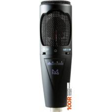 Микрофон ART M-TWO