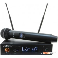 Микрофон Audix AP41 OM2-A