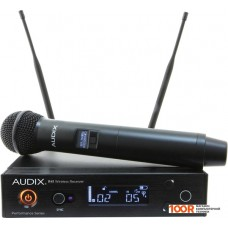 Микрофон Audix AP41 OM5-B