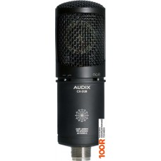 Микрофон Audix CX212B