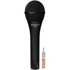 Микрофон Audix OM2