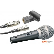 Микрофон Audio-Technica ATR1500