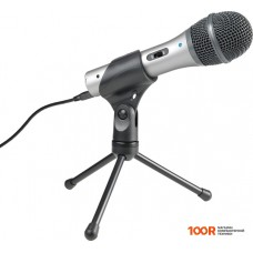 Микрофон Audio-Technica ATR2100-USB