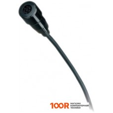 Микрофон Audio-Technica ATR3350