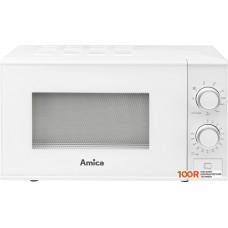 Микроволновая печь Amica AMGF17M1W