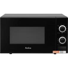 Микроволновая печь Amica AMGF20M1GB