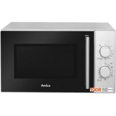 Микроволновая печь Amica AMMF20M1GI