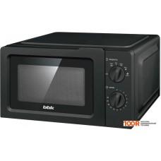 Микроволновая печь BBK 17MWS-782MB