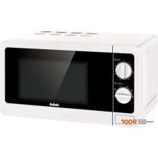 Микроволновая печь BBK 20MWS-701M/W