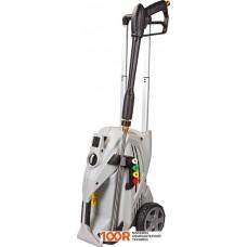 Мойка высокого давления Bort KEX-3500