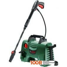 Мойка высокого давления Bosch EasyAquatak 110 06008A7F00