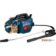 Мойка высокого давления Bosch GHP 5-13 C Professional (0600910000)