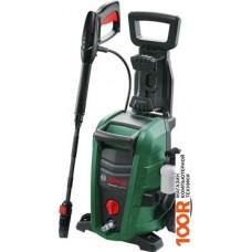 Мойка высокого давления Bosch UniversalAquatak 125 06008A7A00
