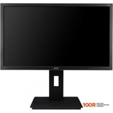 Монитор Acer B206WQL [UM.IB6EE.001]