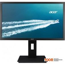 Монитор Acer B226HQLAymdr [UM.WB6EE.A02]