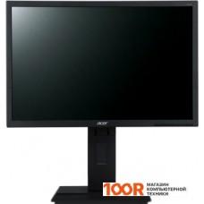 Монитор Acer B226WLymdpr