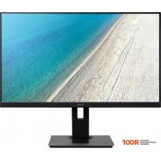 Монитор Acer B227Qbmiprx