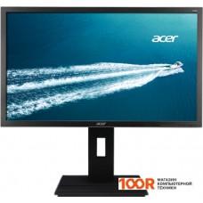 Монитор Acer B246HLymdpr [UM.FB6EE.011]