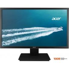 Монитор Acer B246HYLAymdr