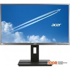 Монитор Acer B276HKymjdpprz [UM.HB6EE.009]