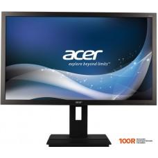 Монитор Acer B276HL ymdpr (UM.HB6EE.001)