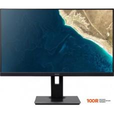 Монитор Acer B277 UM.HB7EE.023