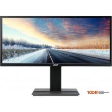 Монитор Acer B346CK [UM.CB6EE.018]