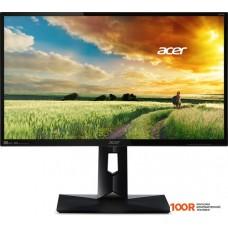 Монитор Acer CB271HUbmidprx [UM.HB1EE.005]